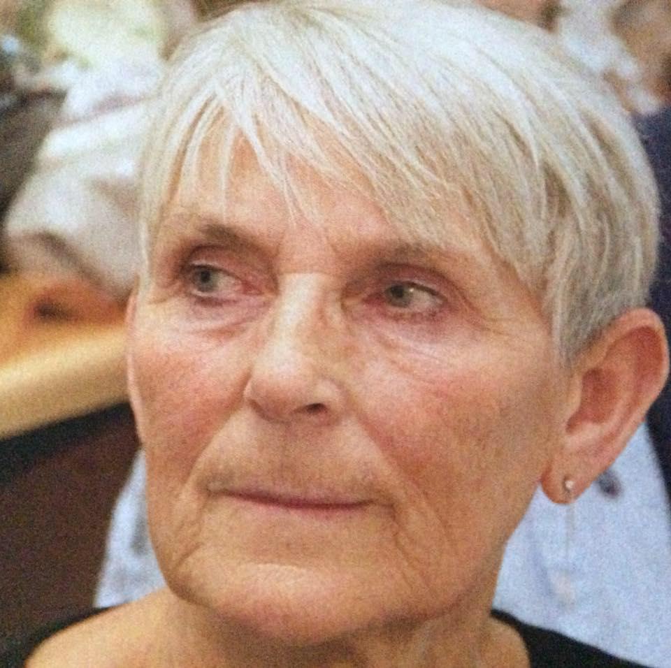 Annie Schou