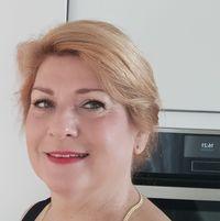 Charlotte La Barbera